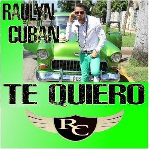Raulyn Cuban 歌手頭像