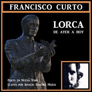 Francisco Curto 歌手頭像