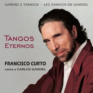 Francisco Curto