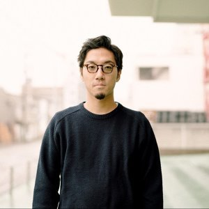 tofubeats Artist photo