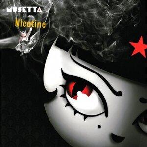 Musetta 歌手頭像