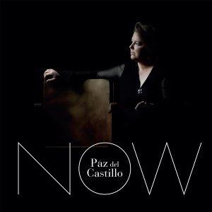 Paz del Castillo (卡斯蒂羅) 歌手頭像