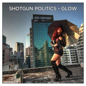 Shotgun Politics