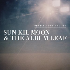 Sun Kil Moon & The Album Leaf (驕陽蔽月 & 草葉輯) 歌手頭像