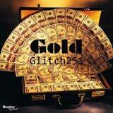Glitch251