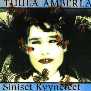 Tuula Amberla 歌手頭像