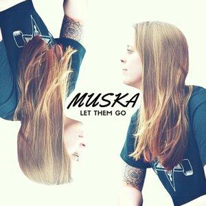 Muska 歌手頭像