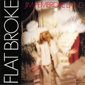 Jim Pembroke Band 歌手頭像