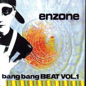 Enzone 歌手頭像