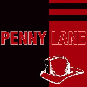 Penny Lane 歌手頭像