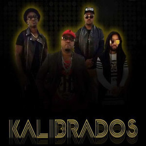 Kalibrados