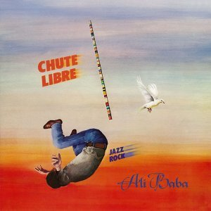 Chute Libre 歌手頭像