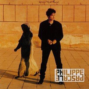 Philippe Pascale 歌手頭像