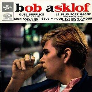 Bob Asklof 歌手頭像