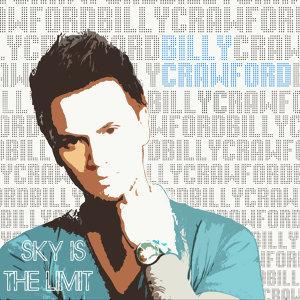 Billy Crawford (比利克勞佛) 歌手頭像