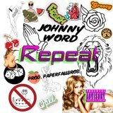 Johnny Word