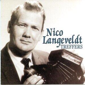 Nico Langeveldt