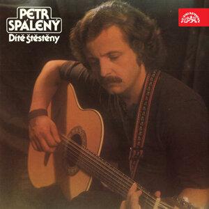 Petr Spaleny 歌手頭像