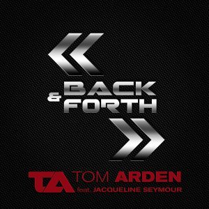 Tom Arden feat. Jacqueline Seymour 歌手頭像