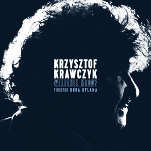 Krzysztof Krawczyk 歌手頭像