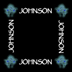 Johnson 歌手頭像