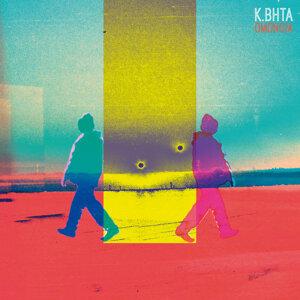 K. BHTA 歌手頭像