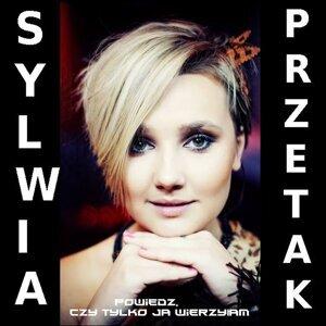 Sylwia Przetak 歌手頭像