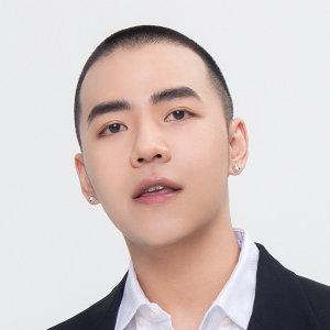 朱興東 (Don Chu) 歌手頭像