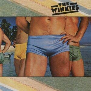The Winkies 歌手頭像