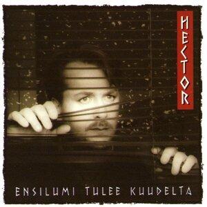 Hector (Haarma, Heikki) 歌手頭像