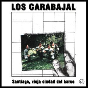Los Carabajal 歌手頭像