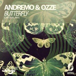 Andremo & Ozze 歌手頭像