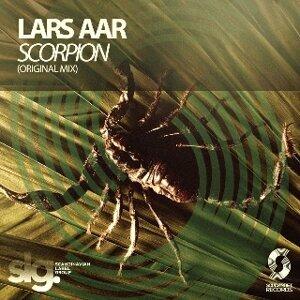 Lars Aar