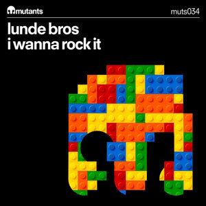 Lunde Bros.