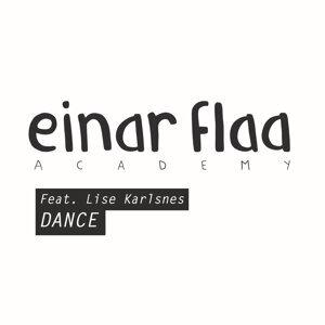 Einar Flaa Academy 歌手頭像
