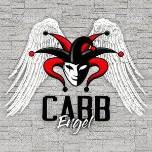 CABB 歌手頭像