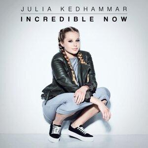 Julia Kedhammar