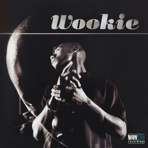 Wookie 歌手頭像
