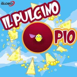 Pulcino Pio (小雞嗶嗶) 歌手頭像