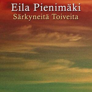 Eila Pienimäki 歌手頭像