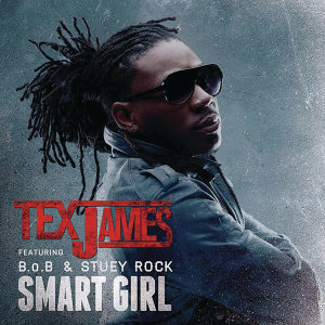 Tex James featuring B.o.B and Stuey Rock 歌手頭像