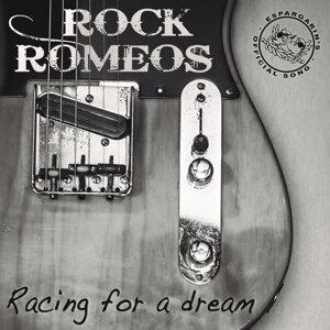 Rock Romeos 歌手頭像