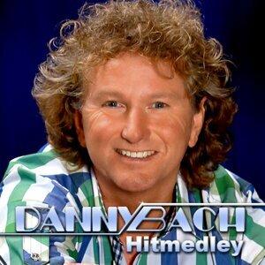 Danny Bach 歌手頭像