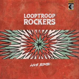 Looptroop Rockers 歌手頭像