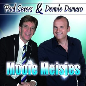 Dennie Damaro & Paul Severs 歌手頭像