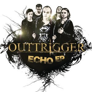 Outtrigger 歌手頭像