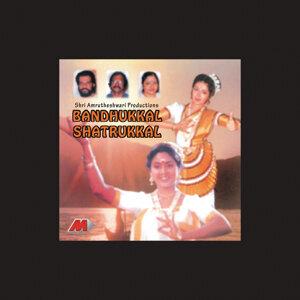 Srikumaran Thampi 歌手頭像