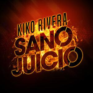 Kiko Rivera 歌手頭像