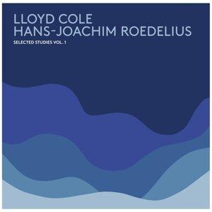 Lloyd Cole & Hans-Joachim Roedelius 歌手頭像