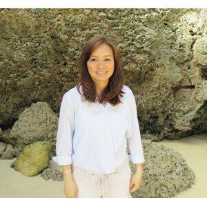 成底佑子 (Yuko Narisoko)